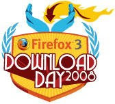 DOWNLOAD DAY 2008